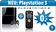 Playstation Handy Bundle