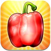 rezepte-app